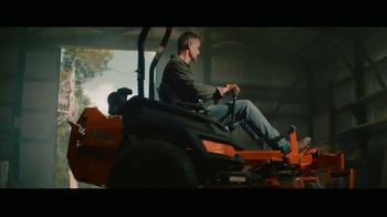 Bad Boy Mowers TV Spot, 'Risk Takers' - Thumbnail 5