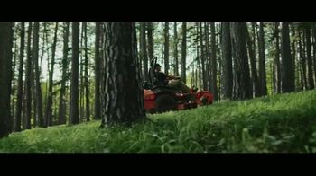 Bad Boy Mowers TV Spot, 'Risk Takers' - Thumbnail 7