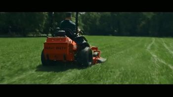 Bad Boy Mowers TV Spot, 'Risk Takers' - Thumbnail 8