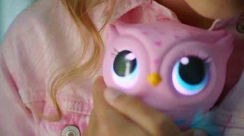 Owleez TV Spot, 'She Really Flies' - Thumbnail 1