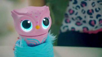Owleez TV Spot, 'She Really Flies' - Thumbnail 2
