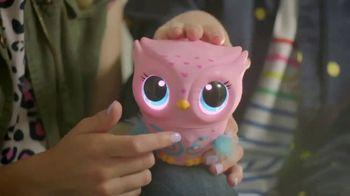 Owleez TV Spot, 'She Really Flies' - Thumbnail 5