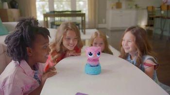 Owleez TV Spot, 'She Really Flies' - Thumbnail 6