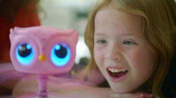 Owleez TV Spot, 'She Really Flies' - Thumbnail 7