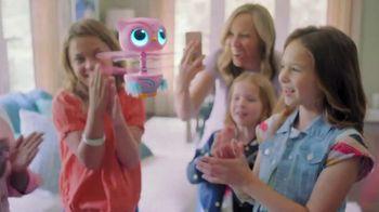 Owleez TV Spot, 'She Really Flies' - Thumbnail 8