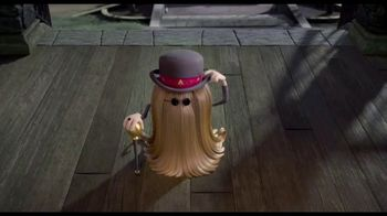The Addams Family - Alternate Trailer 32