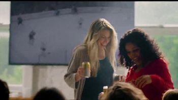 Michelob Golden Light TV Spot, 'Home Ice Advantage' Song by Yam Haus - Thumbnail 4