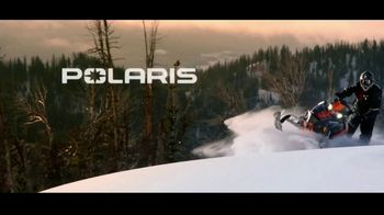 Polaris TV Spot, 'Shared Values: A Proud American Company Since 1954' - Thumbnail 8