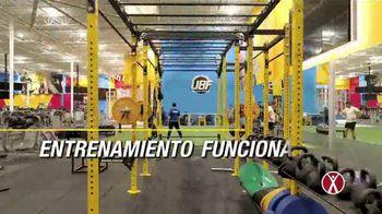 Fitness Connection TV Spot, 'Gimnasios básicos' [Spanish] - Thumbnail 5