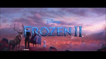 Disney Frozen 2 Ultimate Arendelle Castle TV Spot, 'Explore the Castle' - Thumbnail 1