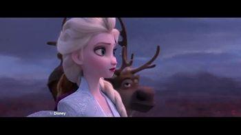 Disney Frozen 2 Ultimate Arendelle Castle TV Spot, 'Explore the Castle' - Thumbnail 2