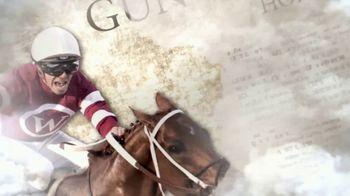 Three Chimneys Farm TV Spot, 'Gun Runner' - Thumbnail 1