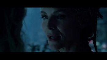 Maleficent: Mistress of Evil - Alternate Trailer 29