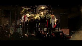 Fleetwood Mac World Tour TV Spot, '2019 Las Vegas: T-Mobile Arena' - Thumbnail 8