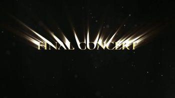 Fleetwood Mac World Tour TV Spot, '2019 Las Vegas: T-Mobile Arena' - Thumbnail 2