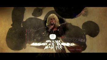 Fleetwood Mac World Tour TV Spot, '2019 Las Vegas: T-Mobile Arena' - Thumbnail 5