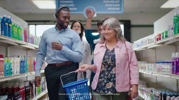 UnitedHealthcare Medicare Advantage TV Spot, 'Take Advantage' - Thumbnail 6