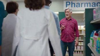 UnitedHealthcare Medicare Advantage TV Spot, 'Take Advantage' - Thumbnail 7