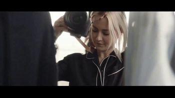 2019 Jaguar F-PACE TV Spot, 'Julia & Aaron' [T1] - Thumbnail 1