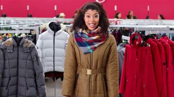 Burlington TV Spot, 'More than Just a Coat Factory' - Thumbnail 9