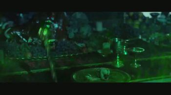 Maleficent: Mistress of Evil - Alternate Trailer 33