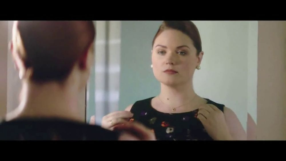 Stitch Fix TV Commercial, 'Personal Styling For Everybody'