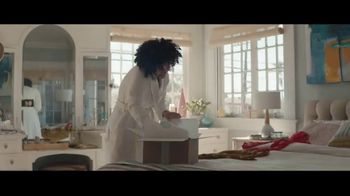 Stitch Fix TV Spot, 'Personal Styling For Everybody' - Thumbnail 1