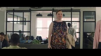 Stitch Fix TV Spot, 'Personal Styling For Everybody' - Thumbnail 10