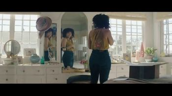 Stitch Fix TV Spot, 'Personal Styling For Everybody' - Thumbnail 2