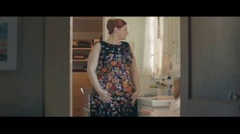 Stitch Fix TV Spot, 'Personal Styling For Everybody' - Thumbnail 4