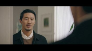 Stitch Fix TV Spot, 'Personal Styling For Everybody' - Thumbnail 5
