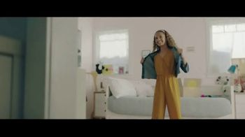 Stitch Fix TV Spot, 'Personal Styling For Everybody' - Thumbnail 6