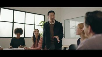 Stitch Fix TV Spot, 'Personal Styling For Everybody' - Thumbnail 9