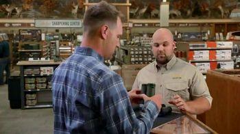 Bass Pro Shops Great Outdoor Days TV Spot, 'Dawn to Dusk' - Thumbnail 5