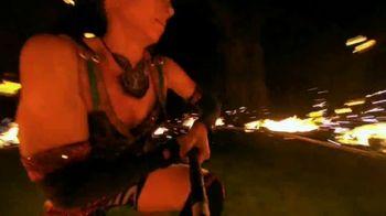 GoPro HERO8 TV Spot, 'Beyond Next Level' Song by Baauer - Thumbnail 5