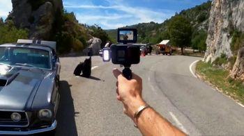 GoPro HERO8 TV Spot, 'Beyond Next Level' Song by Baauer - Thumbnail 6