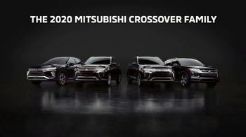 2020 Mitsubishi Outlander Sport TV Spot, 'Any Adventure in Mind' [T1] - Thumbnail 9