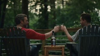 Evan Williams TV Spot, 'Bourbon Done Right'