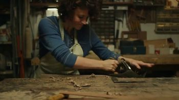 Evan Williams TV Spot, 'Bourbon Done Right' - Thumbnail 6