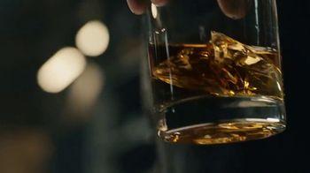 Evan Williams TV Spot, 'Bourbon Done Right' - Thumbnail 9