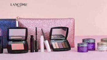 Lancôme Paris Advanced Génifique TV Spot, 'Skin Potential' Featuring Lily Collins - Thumbnail 9
