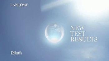 Lancôme Paris Advanced Génifique TV Spot, 'Skin Potential' Featuring Lily Collins - Thumbnail 3