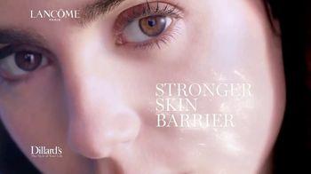 Lancôme Paris Advanced Génifique TV Spot, 'Skin Potential' Featuring Lily Collins - Thumbnail 4
