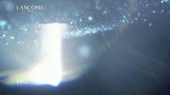 Lancôme Paris Advanced Génifique TV Spot, 'Skin Potential' Featuring Lily Collins - Thumbnail 5