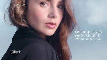 Lancôme Paris Advanced Génifique TV Spot, 'Skin Potential' Featuring Lily Collins - Thumbnail 8
