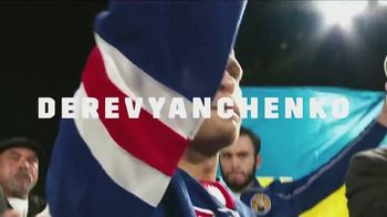 DAZN TV Spot, 'GGG vs. Derevyanchenko' - Thumbnail 7