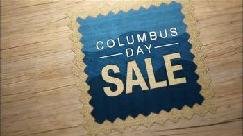La-Z-Boy Columbus Day Sale TV Spot, 'Favorite Spot' - Thumbnail 5