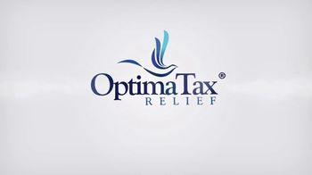 Optima Tax Relief TV Spot, 'IRS Cracking Down: Debt' - Thumbnail 7