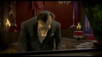 The Addams Family - Alternate Trailer 33