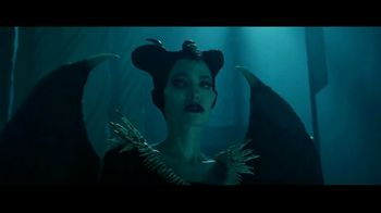 Maleficent: Mistress of Evil - Alternate Trailer 34